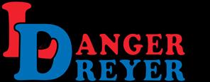 Langer & Dreyer GmbH Heizungsanlagen, Sanitärinstallationen und Luftreinigung