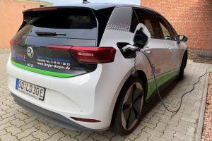 elektroauto-id3